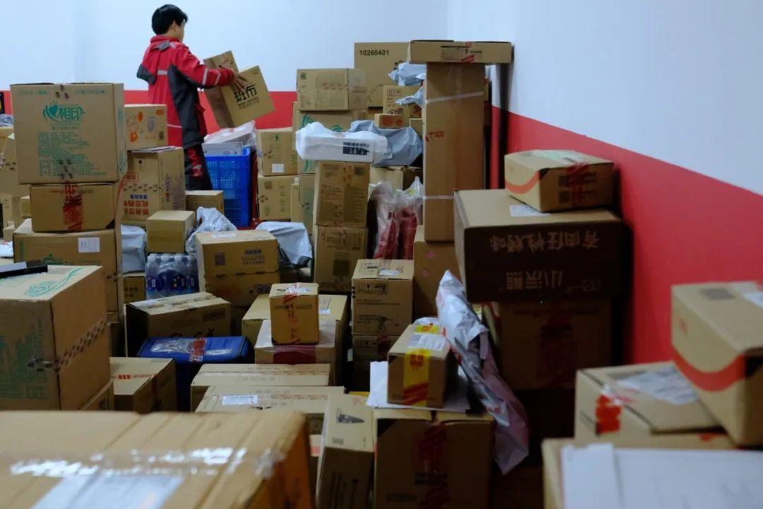 """京东推出""""预售前置模式"""",9成以上自营订单可以24小时送达"""