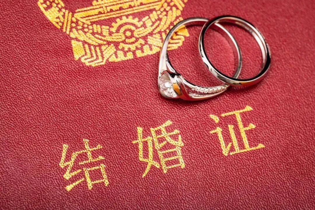 婚姻法新规定:不管谁提出离婚,这三样财产都归女性!