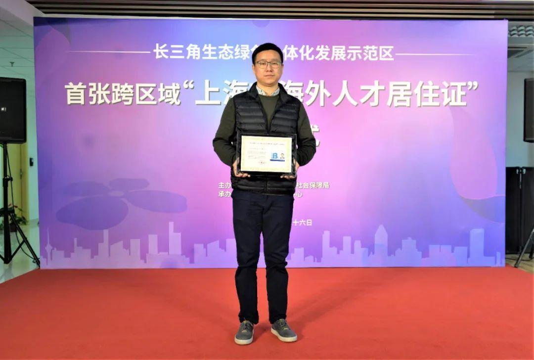 http://www.weixinrensheng.com/zhichang/2990466.html